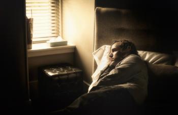 3 عادات تُسبب اضطرابات النوم