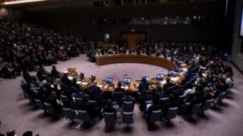 أمريكا: إصدار مجلس الأمن إعلانا لن يساهم بخفض التصعيد في فلسطين