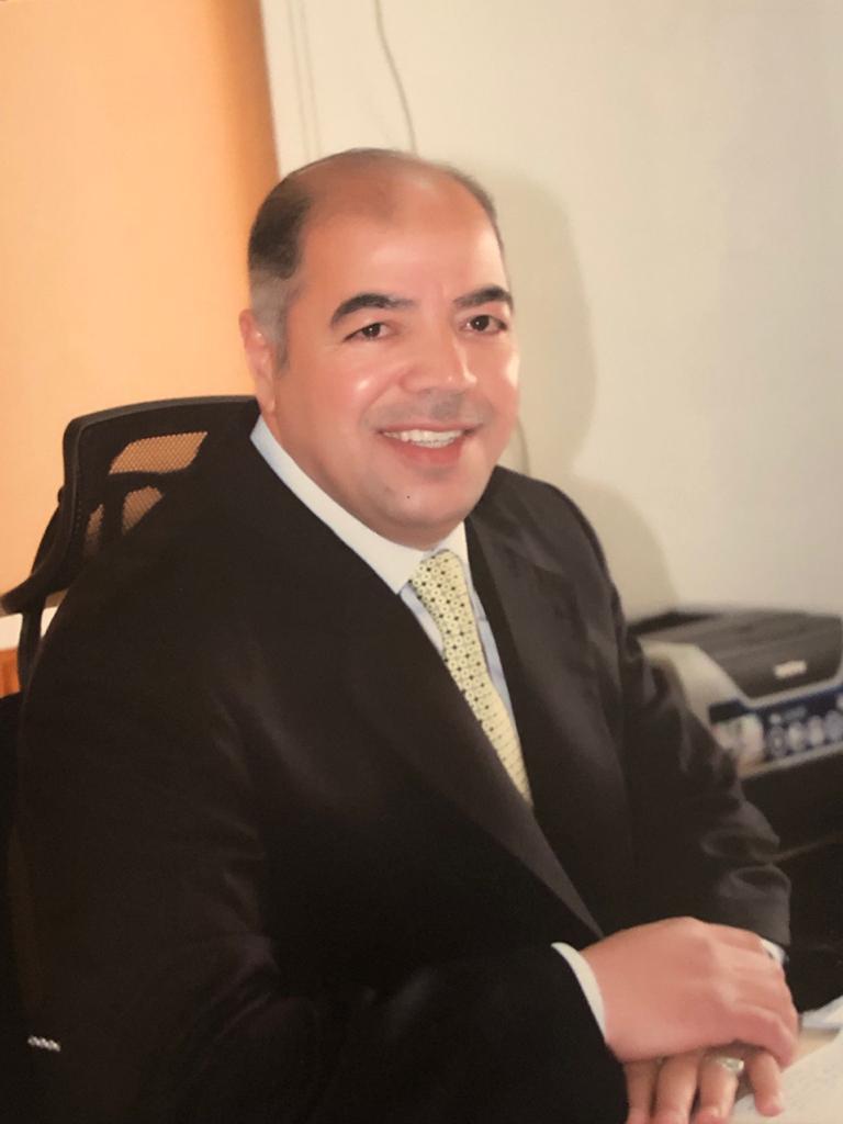 د. أحمد الزعبي
