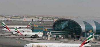 الإمارات تُعلّق اتفاق إعفاء التأشيرات للإسرائيليين