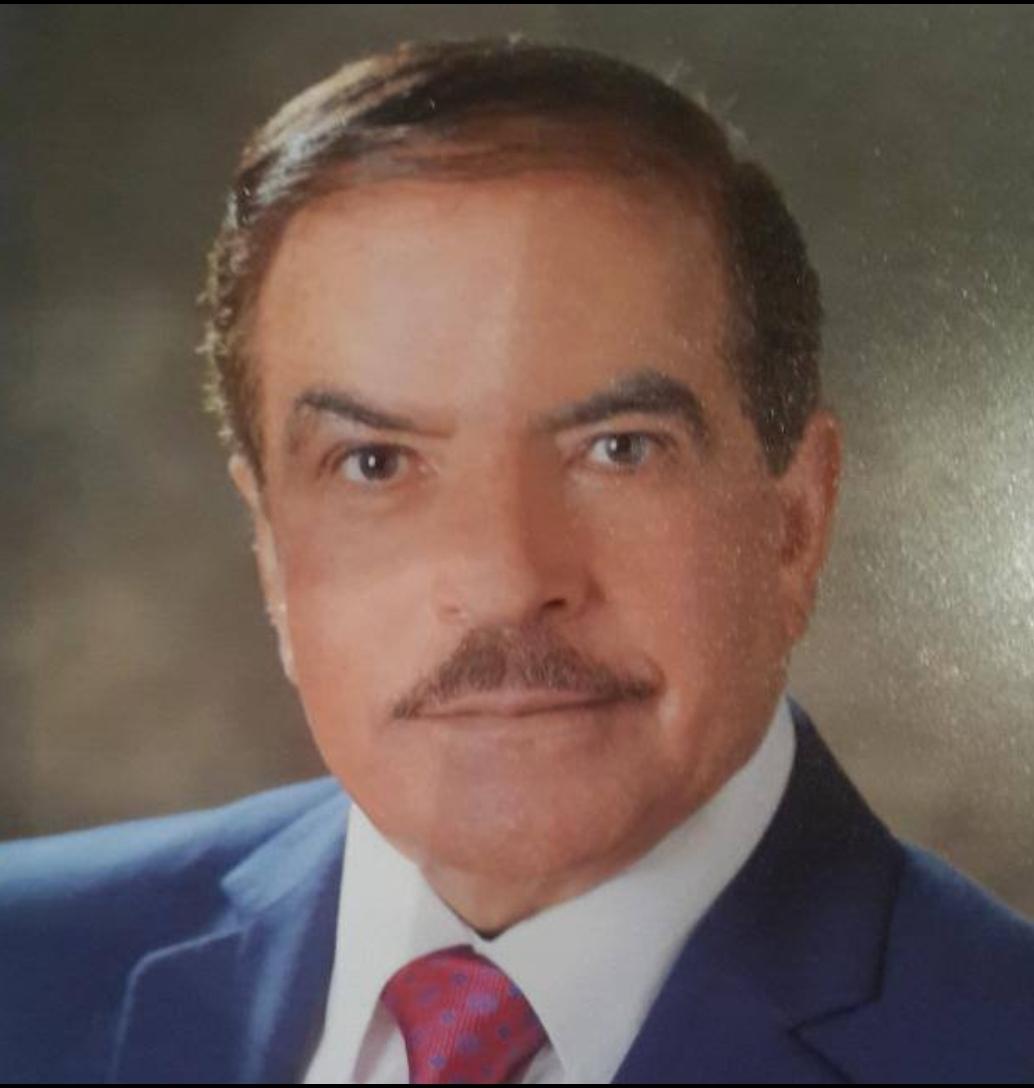 د.غازي الطيب