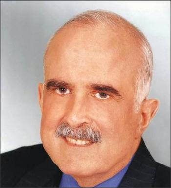 عيد ميلاد الامير محمد بن طلال يصادف الاحد