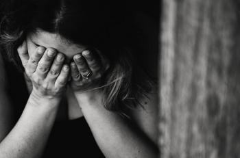 اوكسفام تطلق موقعا الكترونيا لحماية النساء المعرضات للخطر