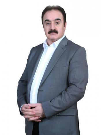 العفيف رئيساً لهيئة الدفاع عن باسم عوض الله