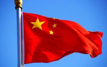بكين تعارض منح بريطانيا الجنسية لسكان هونغ كونغ