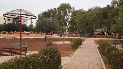 بلدية إربد تعلن فتح حدائقها اعتبارًا من الأربعاء المقبل