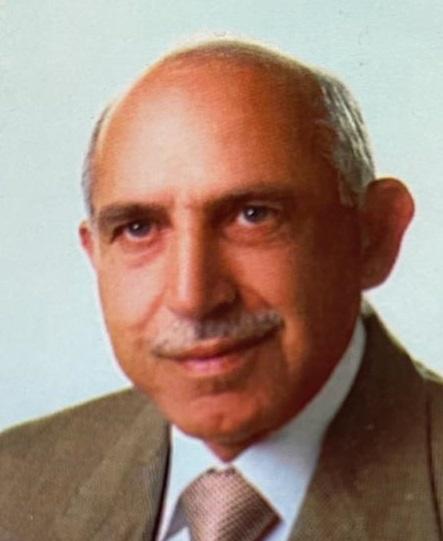 د. عرفات الأشهب