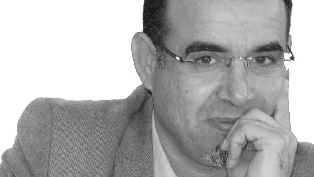 خالد صفران البلاونة