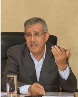 د. عاكف الزعبي