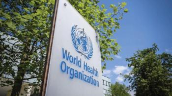 منظمة الصحة تحذر من كارثة إذا لم يتجدد عبور المساعدات إلى سوريا