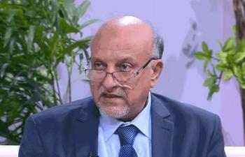 إحالة أمين عام المجلس الصحّي أبو الفول للتقاعد