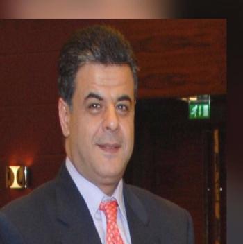 السفارات الأردنية والاستثمار