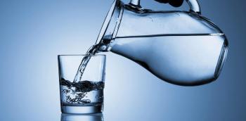 أخطاء شائعة عند شرب الماء