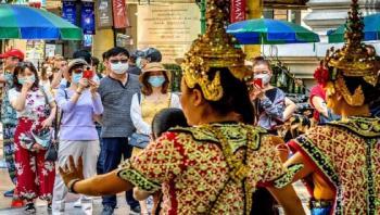 تايلاند: صفر إصابات محلية بكورونا خلال 100 يوم