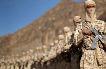 دراسة: داعش تحولت للشكل الافتراضي