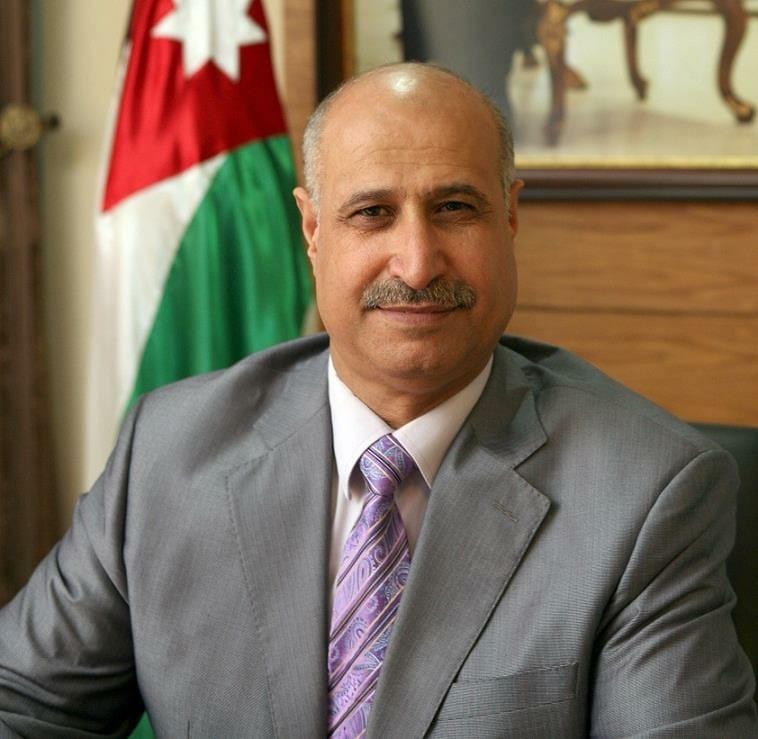 محمد الملكاوي
