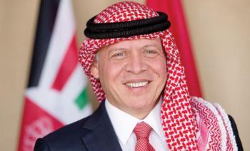 جامعة عمان الأهلية تهنئ بالمولد النبوي الشريف