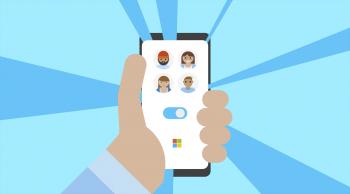 مايكروسوفت تطلق النسخة النهائية من تطبيقها للأمان العائلي