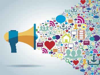 متخصصون يؤكدون اهمية التربية الإعلامية في تحصين المجتمع