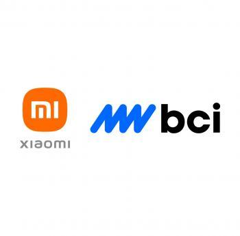 BCI الوكيل الرسمي لمنتجات Xiaomi في الأردن
