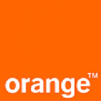 عطاءات صادرة عن شركة اورانج