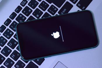 هل يُغلَق هاتف آيفون الخاص بك من تلقاء نفسه؟ 8 خطوات لإصلاحه