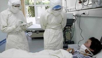 كندا: 153 إصابة جديدة بفيروس كورونا في أونتاريو