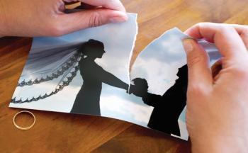 ارتفاع عدد حالات طلاق الأميات في الاردن