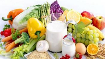 أطعمة تقلل خطر الإصابة بالسرطان!