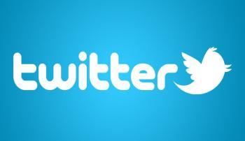 تويتر يعتذر عن خطأ أثار ضجة كبيرة