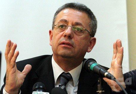 د. مصطفى البرغوثي