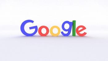 حيل في متصفح جوجل كروم
