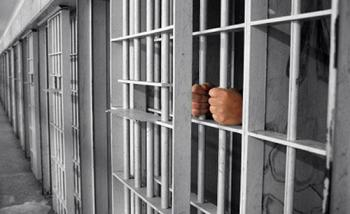 السجن 20 عاما لقاتل ثلاثيني دهسا بـ قلاب