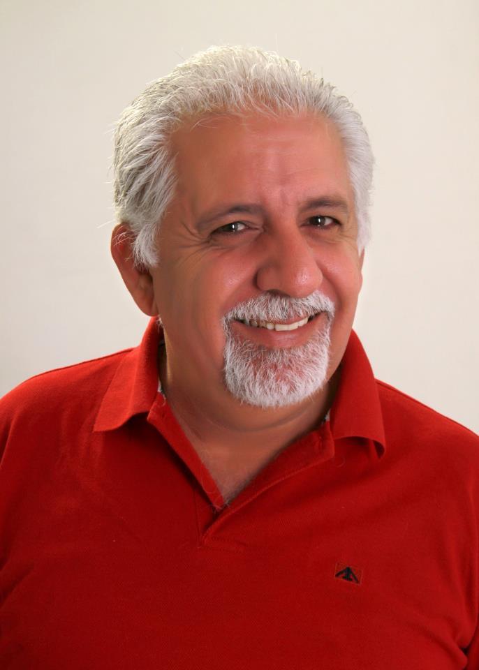 يوسف غيشان