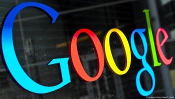 غوغل تطلق تقنية لرصد التعليقات المسيئة