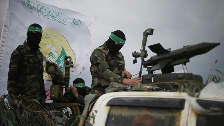 هجمات صاروخية جديدة وصفارات الإنذار دوي في جنوب إسرائيل