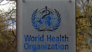 الصحة العالمية: دلتا تطغى على سائر متحورات كورونا في العالم