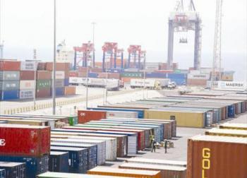 34 مليون دولار صادرات القطاع الخاص القطري للأردن