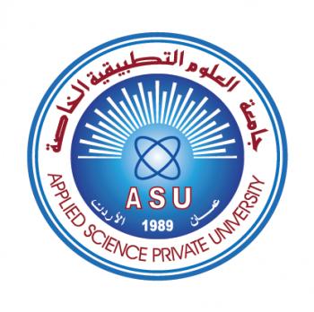 جامعة العلوم التطبيقية الخاصة بحاجة لتعيين اعضاء هيئة تدريسية