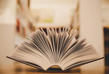 في اليوم العالمي للكتاب: حضور منذ تأسيس الدولة الاردنية