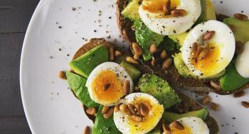 دراسة: مفاهيم خاطئة عن الأطعمة الغذائية يمكن أن تدمر صحتك