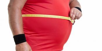 عادات يجب تجنبها لإنقاص الوزن