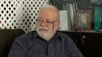 وفاة المخرج علاء الدين كوكش عن 78 عاماً