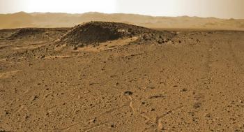 اكتشاف كوكب بنفس خصائص الأرض قد يحمل حياة