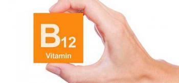 احذر نقص فيتامين B12 وتنبّه لعلاماته