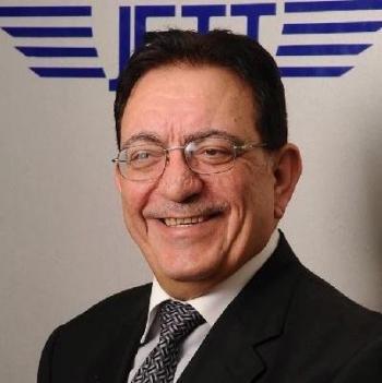 إرادة ملكية بالموافقة على قبول استقالة وزير النقل