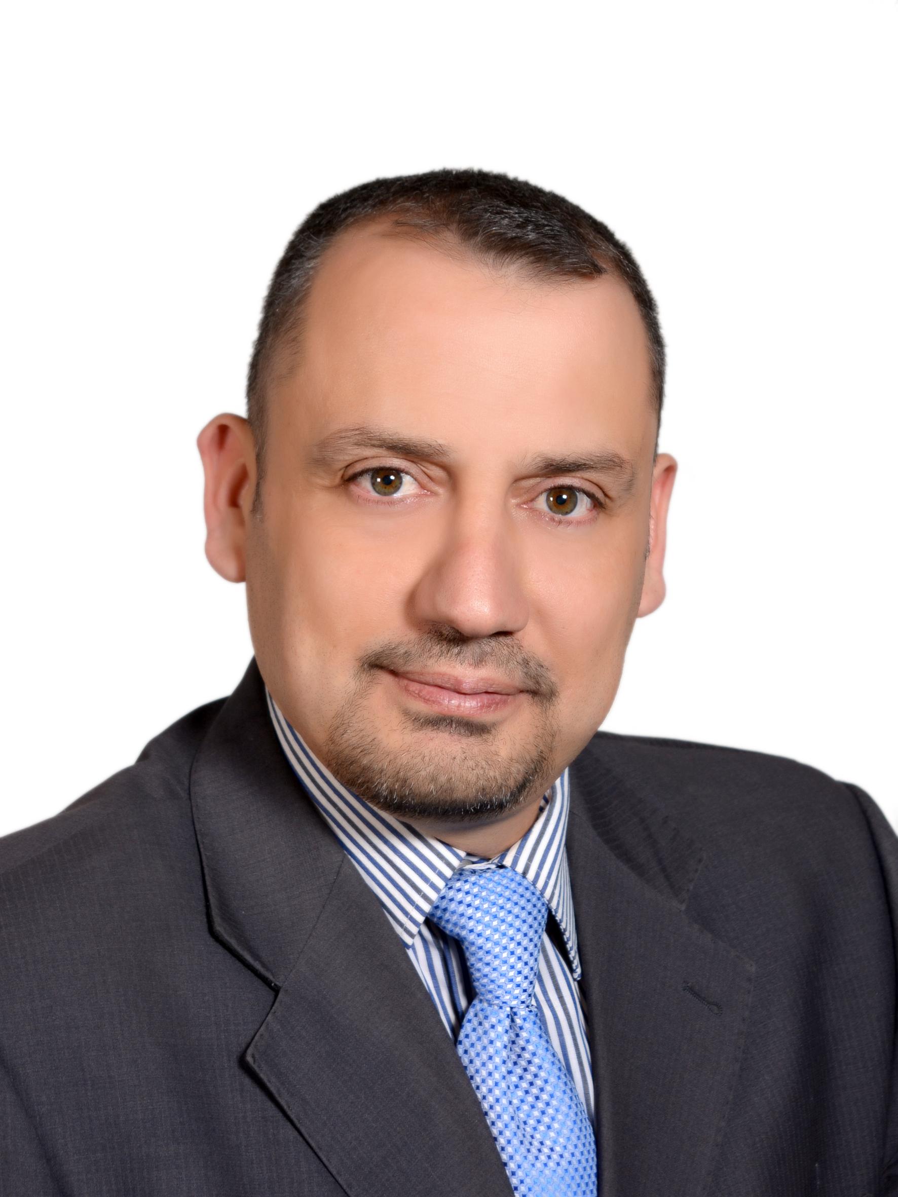 د. حسين البناء