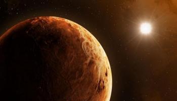 دراسة تُضعف احتمالية وجود حياة على كوكب الزهرة: لم يحتضن أي محيطات