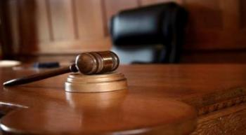 محكمة التمييز: التهرب من ضريبة المبيعات جريمة اقتصادية لا تسقط بالتقادم