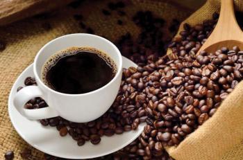 فائدة كبيرة لشرب القهوة